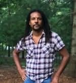 Colson Whitehead's picture