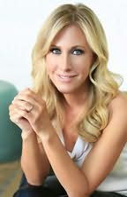 Emily Giffin's picture