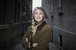 Louise Penny's picture