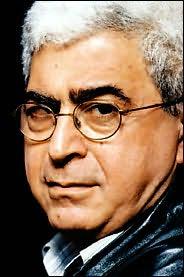 Elias Khoury's picture