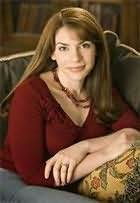 Stephenie Meyer's picture
