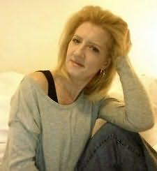 Jessica Conant-Park's picture