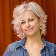 Kate DiCamillo's picture