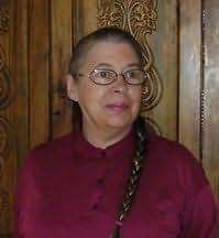 Virginia DeMarce's picture