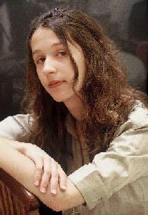 Flavia Bujor's picture