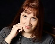 Jess Michaels's picture