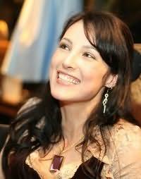 Delilah Dawson's picture