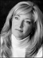 Elizabeth Flock's picture