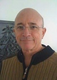 Jose Latour's picture