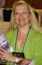 Linnea Sinclair's picture