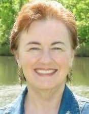 Rachel Butler's picture