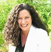 Melissa Senate's picture