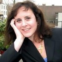 Valerie Frankel's picture