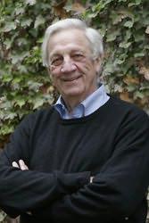 Christopher Lehmann-Haupt's picture