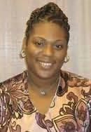Tu-Shonda L Whitaker's picture