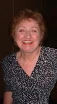 Annette Blair's picture