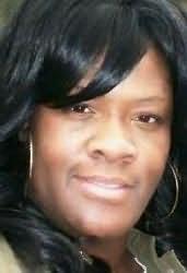 Niobia Bryant's picture