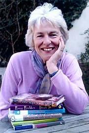 Rosie Rushton's picture