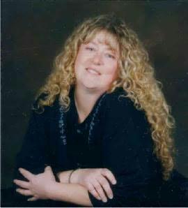 Pamela Clare's picture
