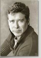 Jay McInerney's picture