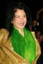 Tama Janowitz's picture