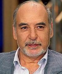 Tahar Ben Jelloun's picture