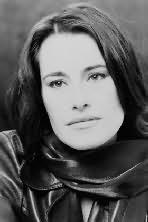 Camilla Gibb's picture