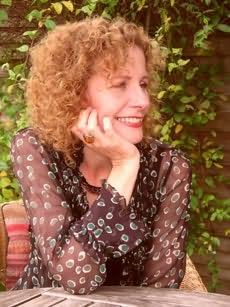 Katharine McMahon's picture