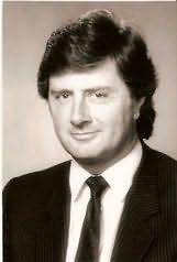 Frank Barnard's picture