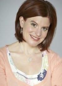Rachel Hore's picture