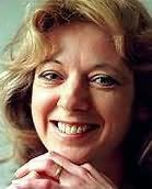 Roberta Kray's picture
