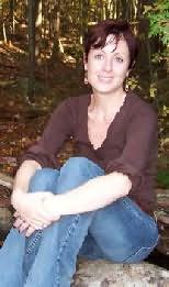 Marya Hornbacher's picture