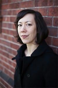 Susan Barker's picture