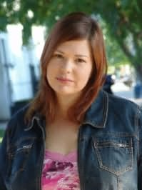 Liza Palmer's picture