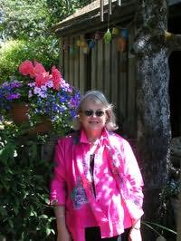 Alice Sharpe's picture