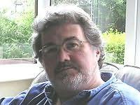 Sean O'Brien's picture