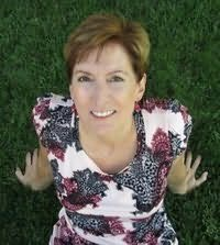 Melinda Curtis's picture