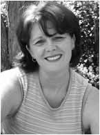 Melissa James's picture