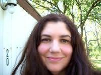 Kasi Blake's picture
