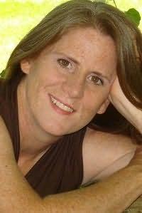 Jenna Kernan's picture