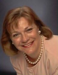 Carol Stephenson's picture