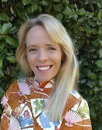 Ellen Tanner Marsh's picture