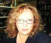 Delilah Devlin's picture