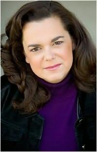 Kirsten Beyer's picture