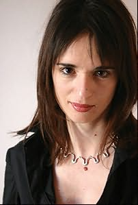 Rachel Zadok's picture