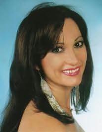 Karen Kay's picture