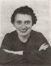 Josephine Edgar's picture