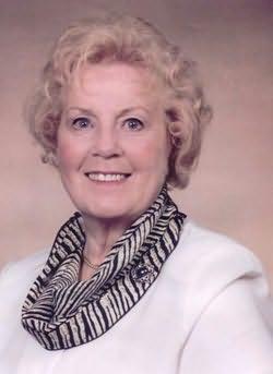 Margaret Astbury's picture