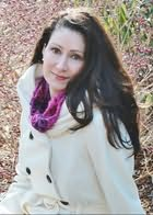 Sara Gruen's picture