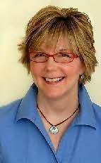 Karen E Olson's picture